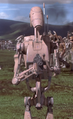 Battle droid 3B3-888.png