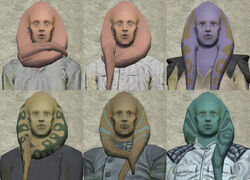 CommonerTwilekMaleTemplate