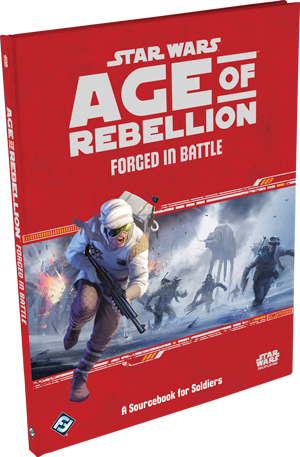 File:Forged in Battle Swa42 book left.png