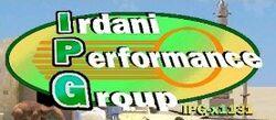Irdani