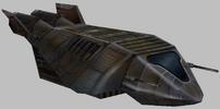 JKAship transport