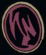 Kiela symbol