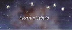 Monsua-Nebula-Side-View