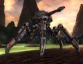 OT-12 Hazmat Droid.png