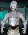Q-3PO.jpg