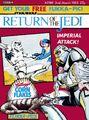 Return of the Jedi Weekly 89.jpg