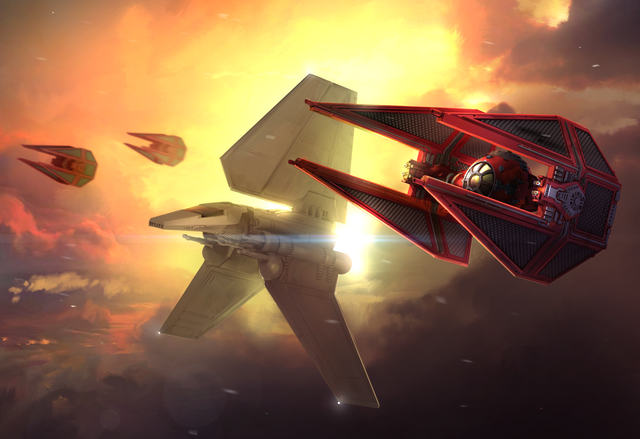 File:Royal Guard Pilots escorting shuttle.png