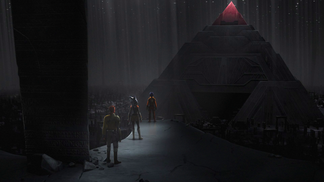 File:Sith temple on Malachor.png