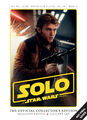 Solo The Official Collector's Edition CNF.jpg