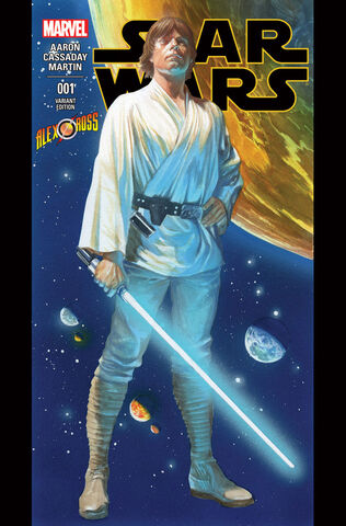 File:Star Wars Vol 2 1 Alex Ross Store Variant.jpg