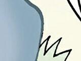 Triton Squad Leader