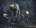 Walkers-AoR.jpg