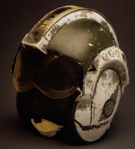 Wedge helmet SW Costumes