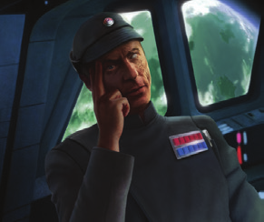 File:Admiral Montferrat SWA.png