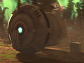 Crop harvester.png