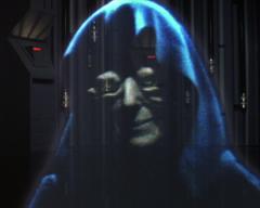 Emperor TESB 1980
