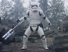FN-2199 confronts Finn