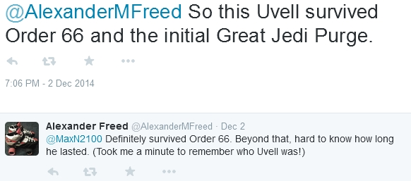 File:Freed Uvell Survival.jpg
