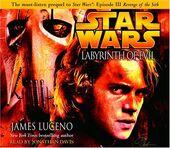 LabyrinthEvil CD