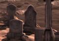 Maxs grave.png