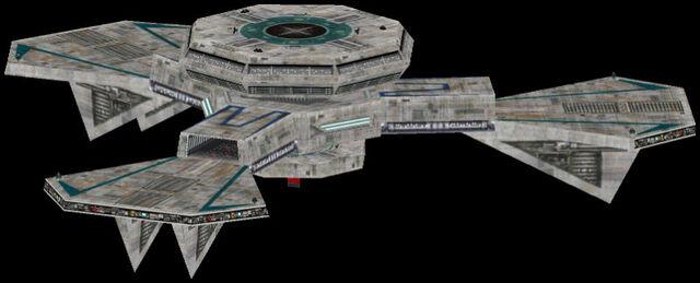 File:Platform2-XWA.jpg