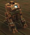 R8-TT Service Droid.png