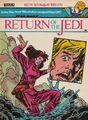 Return of the Jedi Weekly 111.jpg