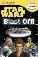StarWarsBlastOff-USeBook