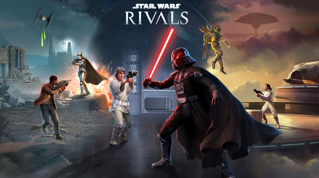 File:Star Wars Rivals.png