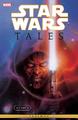 Star Wars Tales v5 Legends.png
