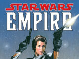 Star Wars: Empire: Volume Four: The Heart of the Rebellion