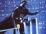 Vader közli az igazságot fiának