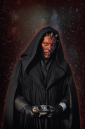 AoR-DarthMaul-B-textless
