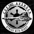 Avenger logo.jpg