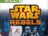 Star Wars Rebels: Beware the Inquisitor!