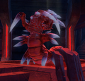 Bloodfiend.png
