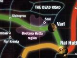 Bootana Hutta