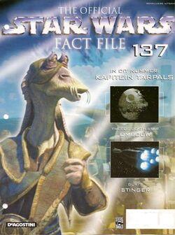 FactFile137