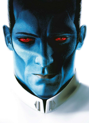 File:Grand Admiral Thrawn canon.png