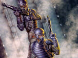 Katarn Commandos