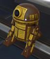 M4-1S Astromech Droid.png
