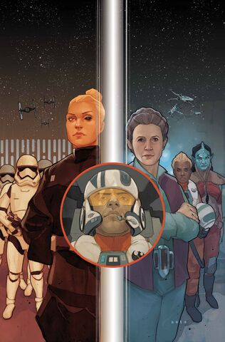 File:Poe Dameron 17 Textless.jpg