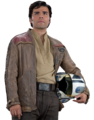 Poe Flight Jacket Fathead.png