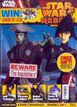 SWR-Magazine 17.jpg