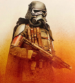 Solo - Mudtrooper.png