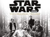 Star Wars Insider: The Original Trilogy