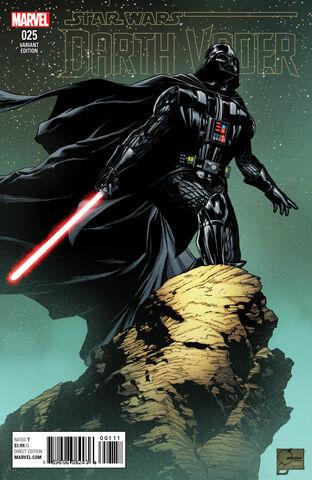 File:Star Wars Darth Vader 25 Quesada.jpg