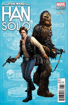 File:Star Wars Han Solo 1 Hastings.jpg