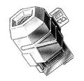 Universal Power Adaptor.png