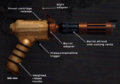 VilliesRevenge Blaster Visual Guide.png